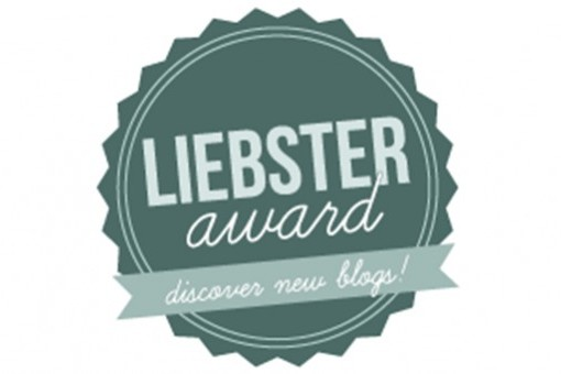 liebsteraward-720x340